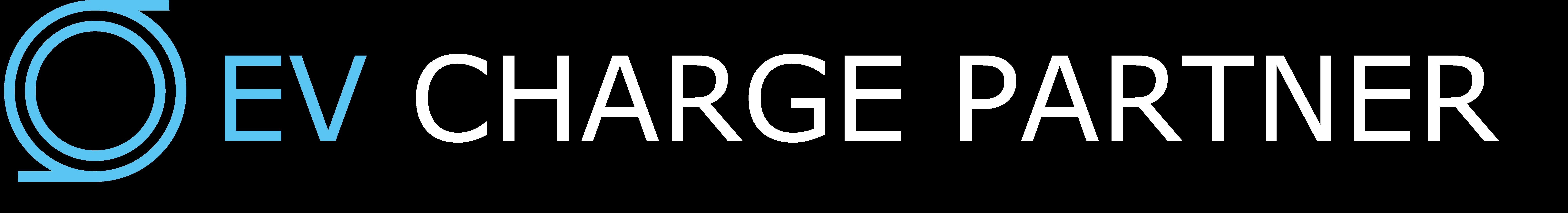 EV Charge Partner