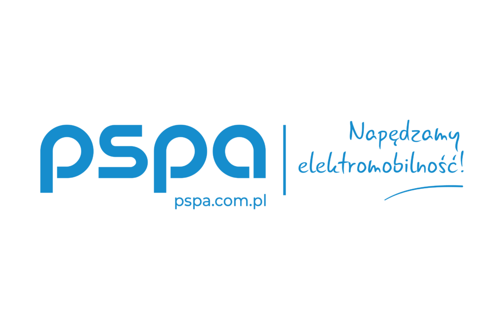 logo_PSPA_napedzamy_elektromobilnosc_www_PL