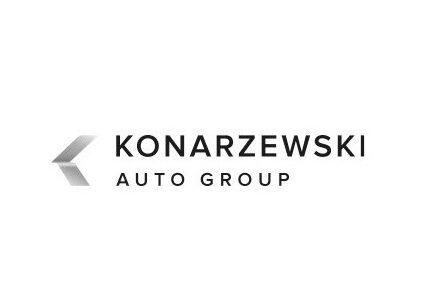 konarzewski Auto Group logo